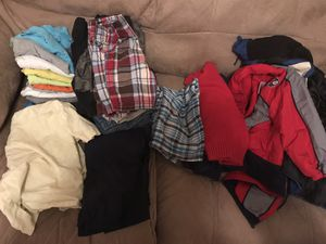 Boy size 3t for Sale in Sanford, NC