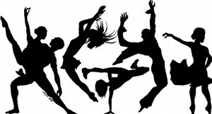 Dancers Wanted! for Sale in Salt Lake City, UT