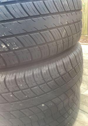 3 Tires for Sale in Herndon, VA