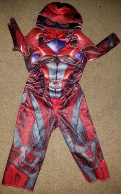 Kids Halloween costumes Thumbnail