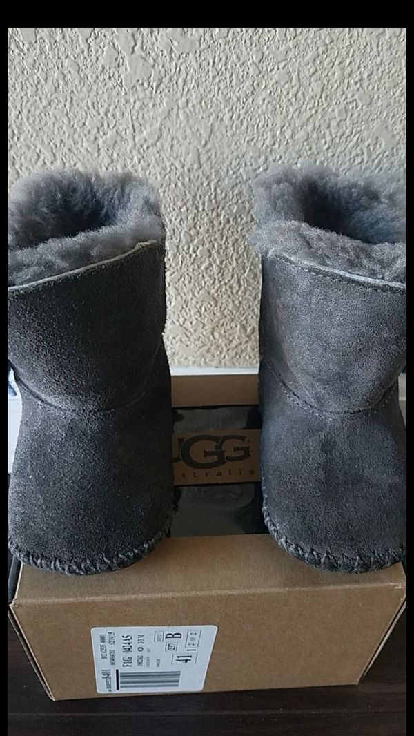 toddler ugg boots clearance