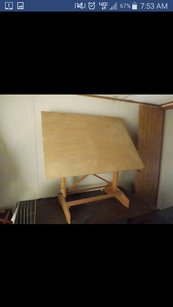 Office Furniture Conference Table Is Over 800 00 New Set Of Attached Chairs Are 1 400 Brand Make An Offer For In Crawfordville Fl Offerup