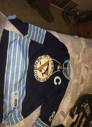 Penguin jerseys for Sale in Pittsburgh, PA