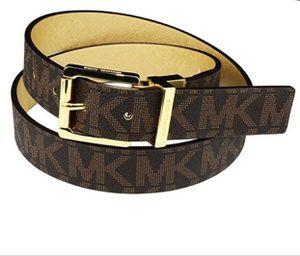 Michael Kors belt for Sale in Silver Spring, MD