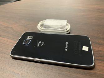 Samsung galaxy s6 Thumbnail