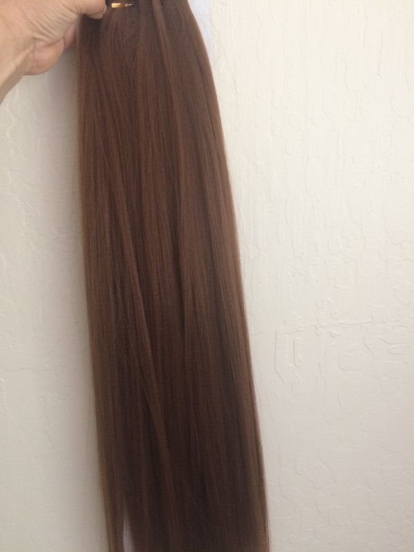 29 Long Hair Extensions For Sale In San Jose Ca Offerup