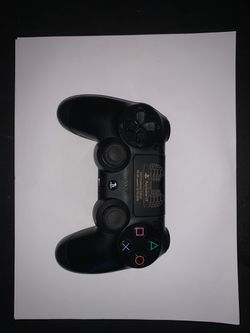 Ps4 controller, Very Rare PlayStation VR SIEA Employee Edition PS VR Launch controller (2013) Thumbnail