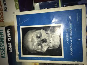 guide for Sale in Detroit, MI