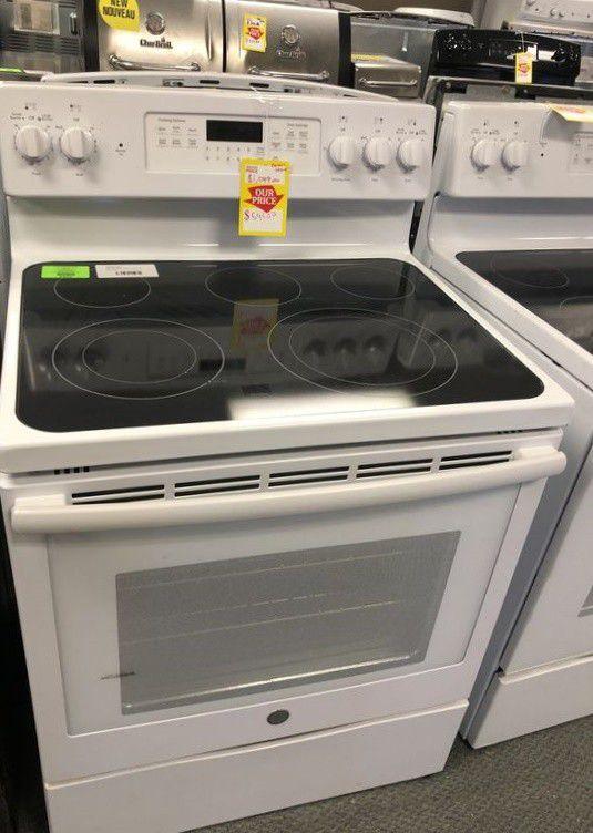 Electric Stove 🙈✔️⏰🍂⚡️🔥😀🙈✔️⏰🍂⚡️🔥😀🙈✔️⏰🍂⚡️ Appliance Liquidation!!!!!!!!!!!!!!!!!!!!!