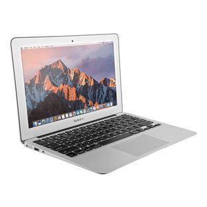 Photo Apple Macbook Air 11 inch (used)