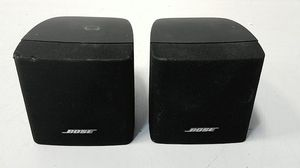 new and used bose speakers for sale in bellevue wa offerup offerup