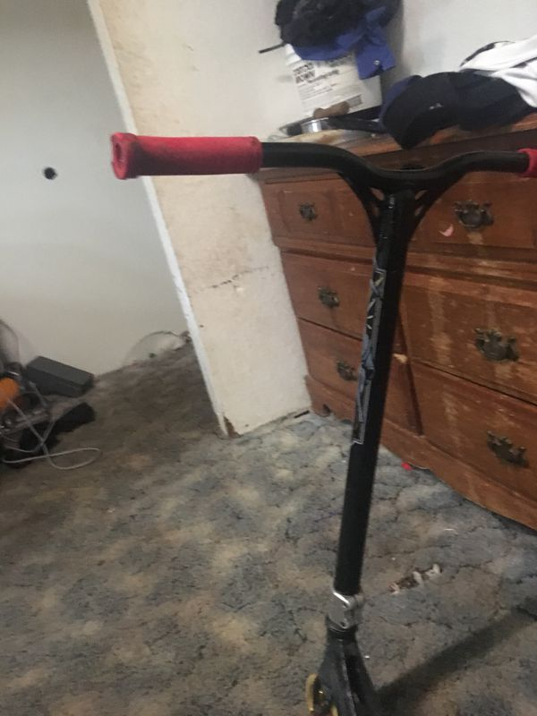 Scooter For Sale In Everett Wa Offerup