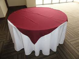 Diamante centro de mesa redonda para 10 sillas for Sale in San Diego, CA