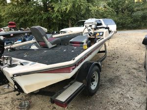 New and Used Boats & marine for Sale in Anniston, AL - OfferUp