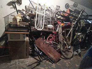 FREE METAL REMOVE R for Sale in New York, NY