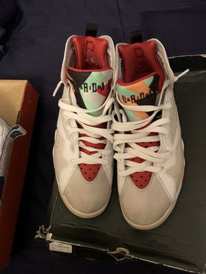 Air Jordan 7 for Sale in Temple Hills, MD