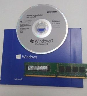 Microsoft Windows 10 Onsite install for Sale in Miami, FL