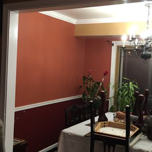 Profesional Painter for Sale in Sterling, VA
