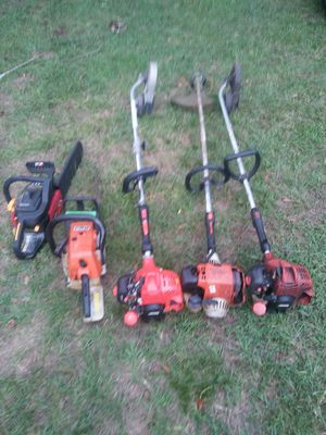 landscaping tools for Sale in Altamonte Springs, FL