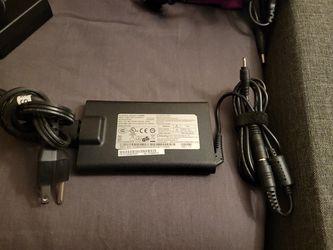 Samsung Power Supply Thumbnail