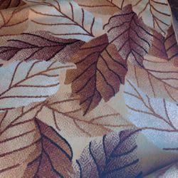"""Carpet 5"""" 7 Thumbnail"""