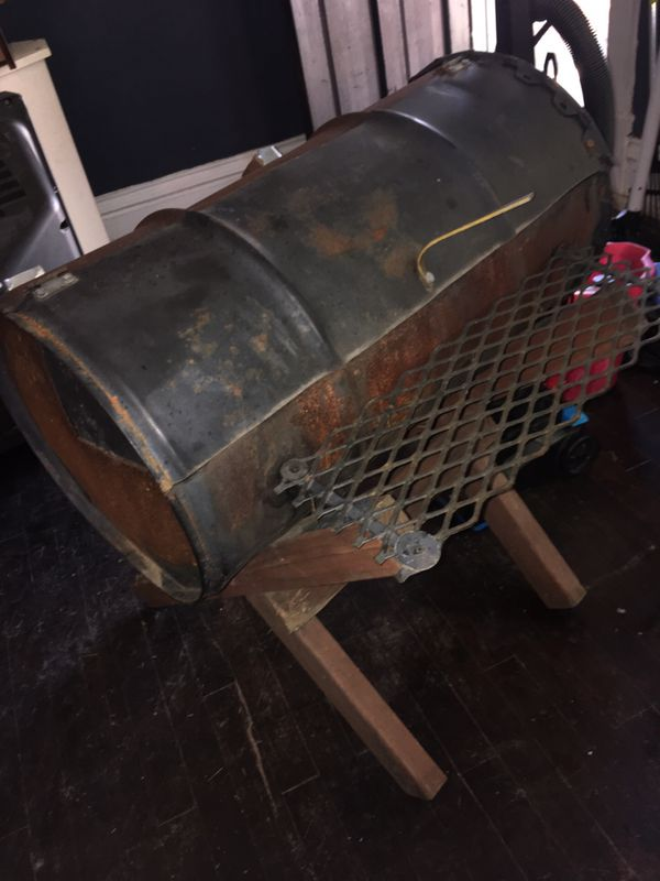 Bbq Grill For Sale In St Louis Mo Offerup
