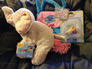 Tons of webkinz NEW WITH TAGS for Sale in Philadelphia, PA