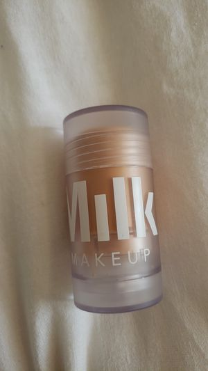Milk Blur Stick/Primer for Sale in US