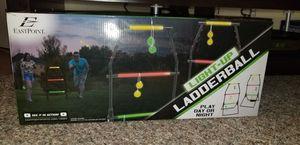 Ladder ball for Sale in Orlando, FL