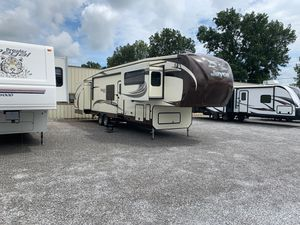 New and Used Campers & RVs for Sale in Paducah, KY - OfferUp
