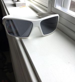 Oakley eyepatch for Sale in Seattle, WA