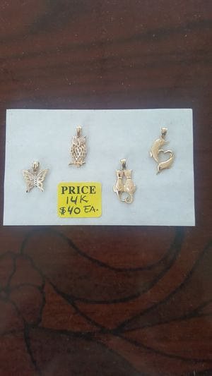 abdbbff333a New and used Charms for sale in East Los Angeles, CA - OfferUp