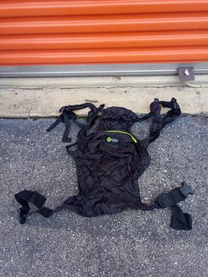 Baby carrier for Sale in Mount Rainier, MD