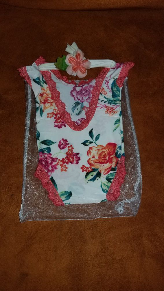 baby newborn outfit custom made for sale in dallas tx offerup
