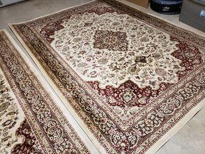 Elegance rug for Sale in Sully Station, VA