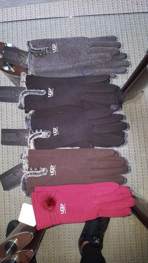 Guantes para dama for Sale in Manassas, VA