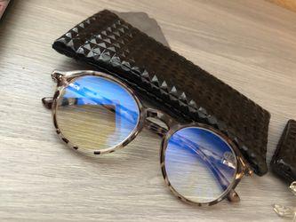 Blue Light Glasses Thumbnail