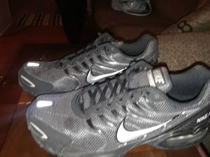 Nike Air Max Torch 4 for Sale in Pevely, MO