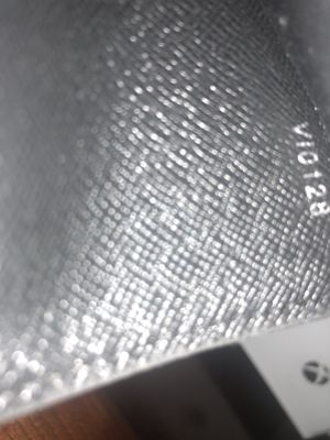 c386553ffd7c Authentic Louis Vuitton Men s Wallet ( Pre - Owned ) for Sale in Long Beach