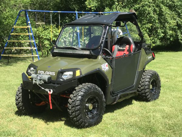 2010 rzr 800 for Sale in Dartmouth, MA - OfferUp
