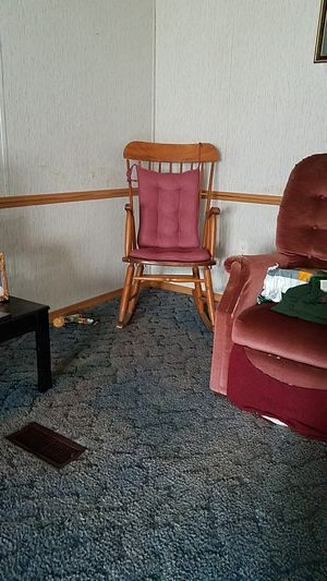 New And Used Wooden Chair For Sale In Washington Nc Offerup