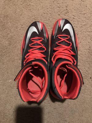 Nike Zoom sz/10 for Sale in Richmond, VA