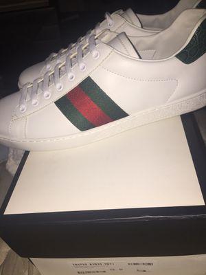 225c54c6c2b673 Unc Off white Jordan s.  600.00. Chesapeake