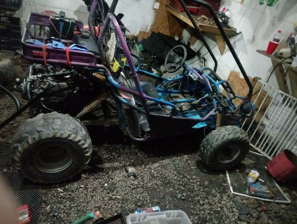 maxxam cv Ace sports maxxam 150 2r for Sale in Flat Rock, NC   OfferUp