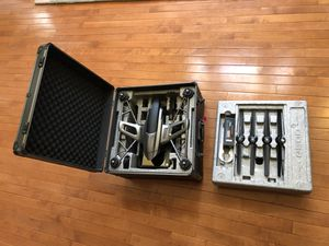 Typhoon Q500 4K Drone for Sale in Rockville, MD