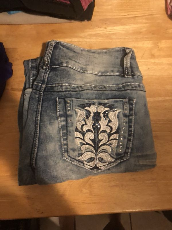 Body Central Sale >> Size 7 Body Central Jeans For Sale In Jacksonville Fl Offerup