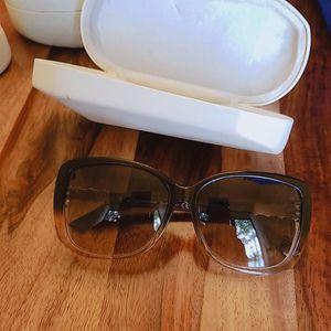 ed13866759097 NEW  100% Handmade Stylish Tote bag  Free shipping  Customizing ...