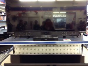 Panasonic Home Stereo System for Sale in Hanover Park, IL