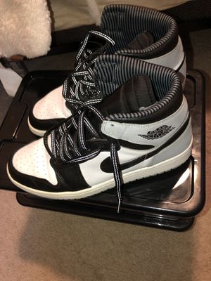Jordan Baron 1's for Sale in Baltimore, MD