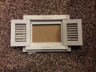 Picture frame Thumbnail